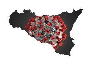 Coronavirus, in Sicilia resta stabile il numero dei positivi: sono 947 (+24 rispetto a lunedì)