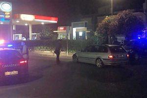Paternò, 4 denunciati dopo controllo straordinario del territorio: a Biancavilla 76enne adranita armato di pistola