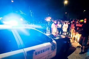 Usa, altri due afroamericani uccisi dalla Polizia: le vittime sono un ragazzo e un 41enne