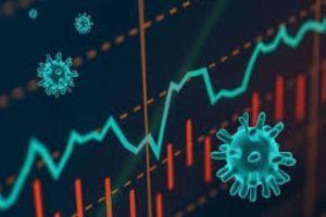 Coronavirus, in Sicilia 106 nuovi casi: gli attuali positivi salgono a 1603