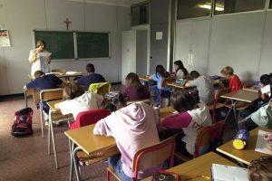 Catania, dimensionamento istituzioni scolastiche: eletti i 7 componenti della Conferenza. Ci sono i sindaci Paternò, Nicolosi e Adrano