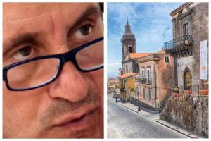 A Belpasso salgono a 4 i positivi al Covid: a Tremestieri Etneo contagiato il candidato sindaco Nicosia