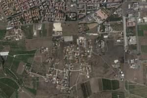 Scordia, dalla Regione 4,3 mln per consolidamento collina 'Cittadino': zona a rischio elevato