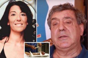 """Paternò, suicidio assistito insegnante: """"Competenza territoriale è di Catania"""". Il processo inizia il 5 novembre"""