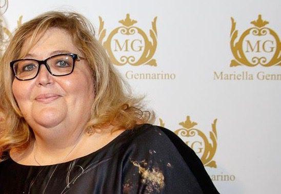 Catania: addio a Carlotta, architetto e leonessa irriverente: quel sorriso di eterna bambina resterà nel cuore
