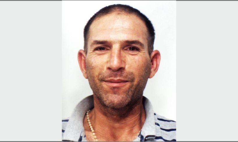 Ramacca, due evasioni domiciliari in un giorno solo: 43enne di nuovo arrestato