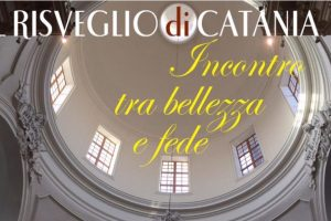Catania, domani s'inaugura l'esposizione 'Il Risveglio': tutto il tesoro d'arte che c'è da vedere