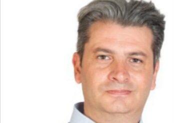 """Pedara, l'arch. Cristaudo è il nuovo sindaco: """"Al servizio di tutti per solidarietà"""""""
