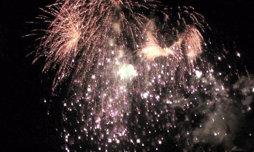 Catania, lotta ai fuochi d'artificio abusivi: 28enne denunciato per resistenza a pubblico ufficiale