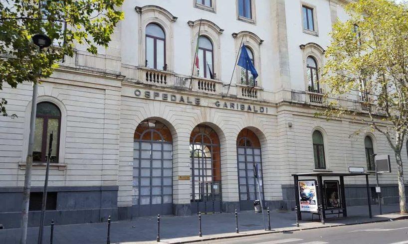 Catania, sostituiti 6 infermieri del 'Garibaldi' positivi al Coronavirus: avviata sanificazione senza sospensione attività