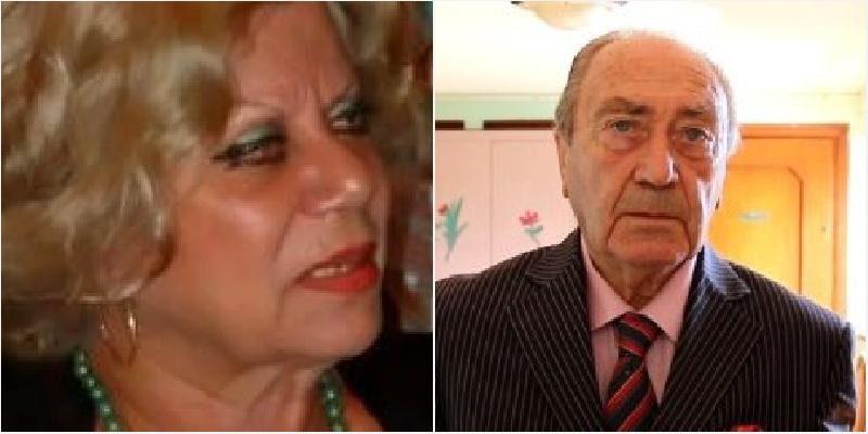 Catania, Cassazione conferma condanna a 84enne che uccise la moglie e fece sparire il corpo