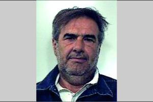 Paternò, torna in carcere uno dei 'super coltivatori' di marijuana: contro di lui nuove prove