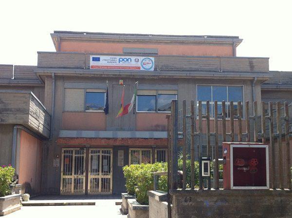 S. M. di Licodia, disagi alla 'Don Bosco' dopo le prime piogge: Forza Italia sollecita intervento all'assessorato