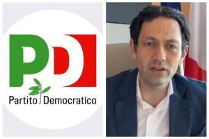 """Covid, Pd Sicilia presenta mozione di sfiducia per l'assessore Razza: """"Deficit nel sistema sanitario regionale"""""""