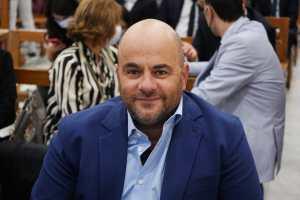 Adrano, Samuele Avellino nuovo consigliere comunale di 'Insieme Si Può': subentra alla dimissionaria Mannino