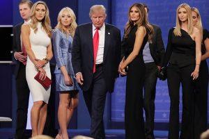 """Usa 2020, """"Trump fatti più in là"""": pressioni dentro e fuori la famiglia perché il presidente accetti la sconfitta"""