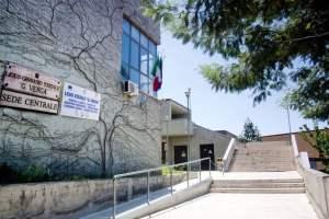 """Adrano, il """"Verga"""" tra i migliori licei siciliani nell'indagine Eduscopio della Fondazione Agnelli. Spinella: """"Alunni protagonisti del successo"""""""