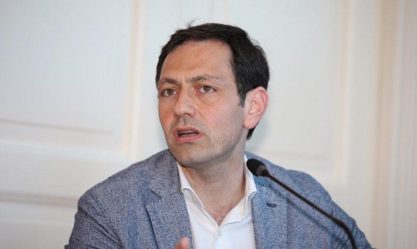 """Covid, l'autodifesa dell'assessore Razza sulla mozione di censura: """"Ho onorato il mandato ricevuto"""""""