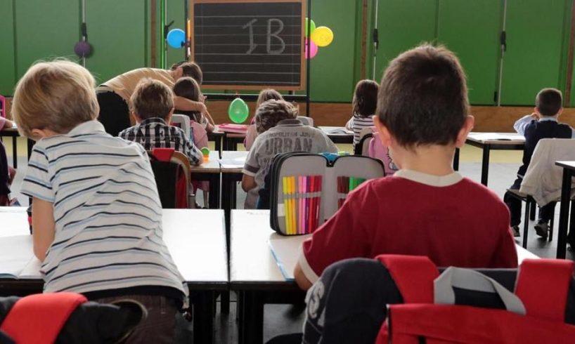 """Adrano, domani scuole aperte. D'Agate: """"Attendo valutazioni Asp"""". Da 14 consiglieri chiesta chiusura"""