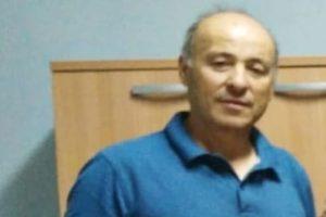 Paternò, muore per covid il messo notificatore del Comune: Santonocito aveva 57 anni