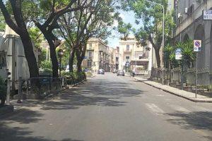 Adrano, altri 2 giovani denunciati per l'aggressione a 35enne in Piazza S. Agostino: salgono a 4 gli indagati