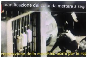 Catania, sgominata gang di rapinatori: nel mirino anziani facoltosi e soli in casa (VIDEO)