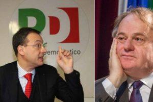"""Pd attacca Musumeci: """"Ha portato la Sicilia al lockdown. Si dimetta da commissario Covid"""""""