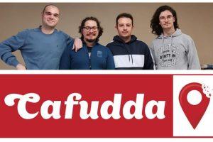 Adrano, i giovani di 'Cafudda' consegnano dappertutto: il 'delivery ppo' paisi' anche a Biancavilla e S.M. di Licodia