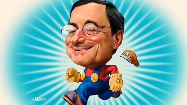 Governo, arriva Super Mario e scatta il totonomi: Cottarelli al Recovery Fund e Capua alla Salute