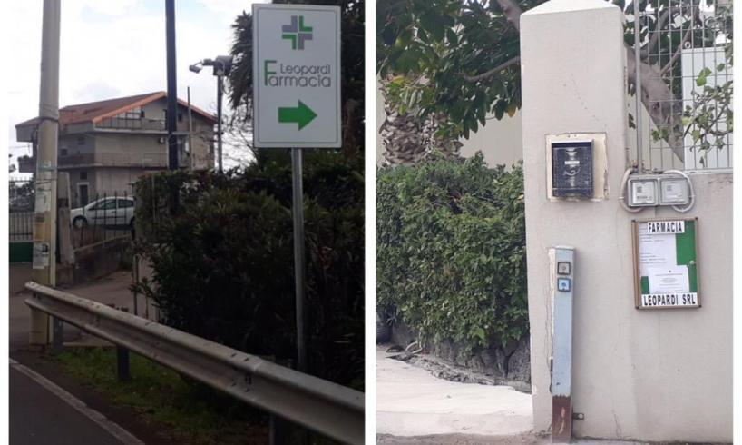 """Belpasso, domenica apre nuova farmacia nel Villaggio Palazzolo. Motta: """"Fatto importante per gli abitanti della zona"""""""