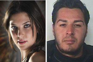 Biancavilla, omicidio Valentina Salamone: Corte d'Appello conferma ergastolo per l'adranita Mancuso