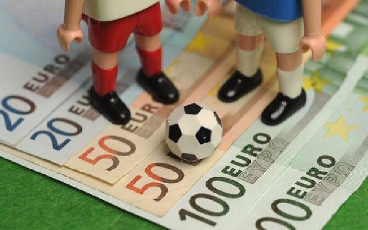 Calcioscommesse, partite truccate in serie D siciliana: coinvolte note società. Procura di Enna chiede rinvio a giudizio di 8 persone