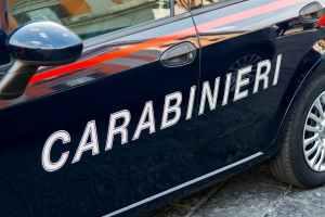 https://www.corrieretneo.it/2021/04/25/paterno-guidava-sotto-leffetto-dellalcol-sconta-ai-domiciliari-8-mesi/