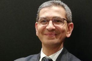 """Paternò, Governa (Pd) nel nucleo di valutazione del Comune: """"Grato al sindaco per la fiducia"""""""