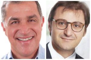 """Paternò, Sinatra e Lo Presti: """"Sull'hub vaccinale sindaco Naso arriva in ritardo"""""""