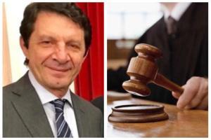 Adrano, D'Agate presenta il ricorso al TAR contro la mozione di sfiducia: non è bastata la 'sentenza Rosolini'