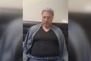 'Ndrangheta, catturato in Brasile il superboss Morabito: era il secondo della lista dei ricercati dopo Messina Denaro