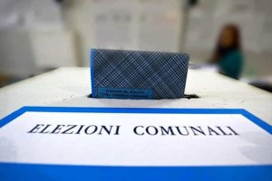 Comunali, Ars approva ddl per voto in autunno: nel Catanese alle urne Adrano, Caltagirone, Giarre, Grammichele e Ramacca