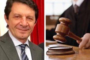 Adrano, ai primi di luglio la decisione del Tar sul ricorso di D'Agate contro la sfiducia: l'udienza si terrà il 24 di questo mese