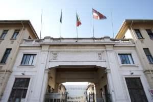 Torino, entra in ospedale con una lussazione e gli amputano una gamba: ospedale dovrà risarcire 700 mila euro