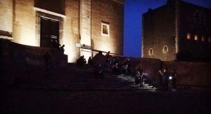 Federico II e il solstizio di Hybla: nel Castello di Paternò il sole annuncia un nuovo Rinascimento