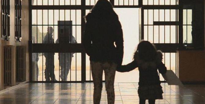 Catania, i 'figli della mafia' cambiano famiglia per salvarsi: giudice firma 12 'decadenze' da responsabilità genitoriale