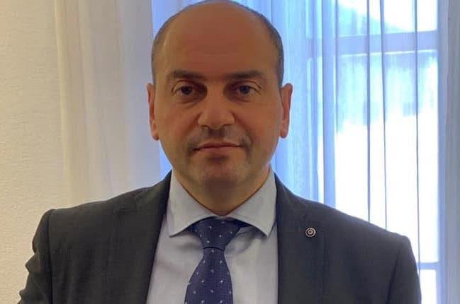 "Ars, da Commissione Sanità via libera al ddl su donazione organi. Zitelli (DB): ""Obiettivo è incentivarla"""