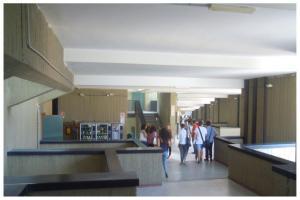 Adrano, revoca commissari interni al liceo 'Verga': sindacato Gilda chiede intervento del ministro
