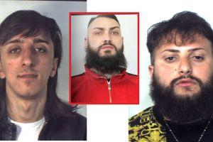 Catania, due fermati per l'omicidio Timonieri: ucciso alle spalle per questioni di droga (VIDEO)