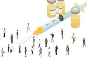 Sicilia, Regione promuove vaccinazione a tappeto: l'obiettivo è l'80%