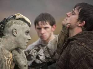Italia - Inghilterra: tutta l'Europa fa il tifo per i gladiatori azzurri