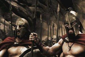 """Paternò: """"Quelli contro Naso"""". L'alleanza ellenica contro i tiranni persiani"""