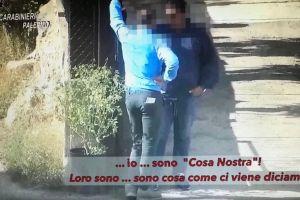 Mafia, a Palermo nuovo blitz nel mandamento di Tommaso Natale: 8 arresti