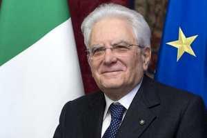 Quirinale, il Presidente Mattarella compie 80 anni: tutta l'Italia gli fa gli auguri